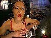 Gratis porno granny hübsche junge nackte frauen