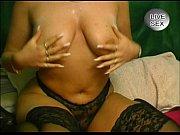 видео порно попок