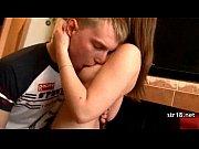 Женская мастурбация вибратором видео