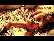 Россиискии свингеры секс видео