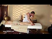 Русские красивые дамочки секс с юнцами
