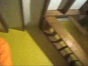 Порно видео старух лезби