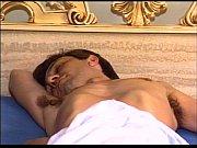 Видео секс с красивым аналом