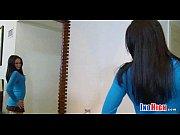 Как правиль нонадо заниматся сексом видеосексом впастели фото 774-77