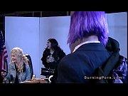 смотреть видео волосатых кисок женщин средних лет