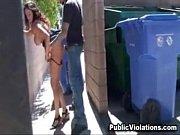 Секс с студентками место экзамена видео