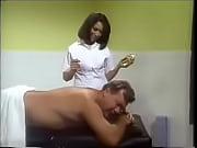 Папа трахает маму и сына видео