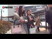 ◆ナンパ◆ド素人のハメ撮り動画。ショッピング中のド素人エロ娘をナンパしてホテルでハメ撮り高速セックス!
