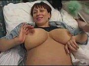 Sophie elise nude fat porno