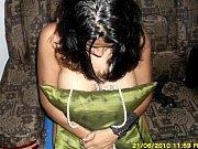 1 corno um de esposa da Fotos