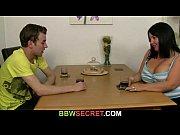 Видео как жена делает минет мужу