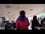 Видео секс с самыми большими сиськам