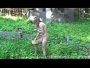 Порно с тихомирова любовь в бане