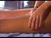 Секс порно видео зрелых пожилых семейных пар