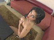 Порно ролик с ксенией собчак