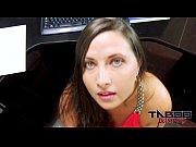 Порно 3 телки ищут парня для секса русское видео