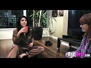Девушка которая рыдает на медосмотре видео
