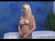 Boundage porno sexy arabiske muslimske