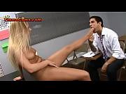 Встреча в кафе поцелуй секс порно