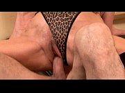 Порноактрисы шейн фокс