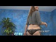 эротика для онаниста видео