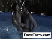Онлайн порно ролики сдача зачета