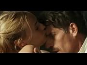 Diane Kruger - Les brigades du Tigre (2006)