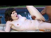 Самый болшой жопа секс видео онлайн