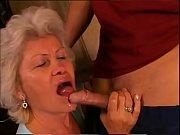 Granma do it better: th...