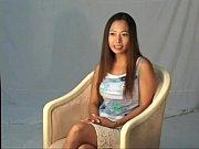 Taiwan porn taiwan porn star xiao-min