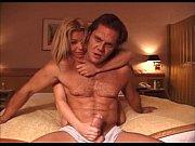 Порно ролики категория муж трахает жену вдвоем с другом