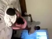Порно Видио Онлайн Пытки И Секс В Тюрьме