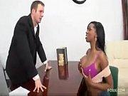 Сексуальные азиатки порно видео