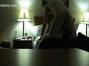 Порно видео с низкорослыми