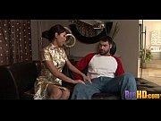 Фильм про большие сиськи с элементами секса