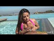 порно видео от первого лица-быстрый секс