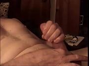 Смотреть видео домашнее порно