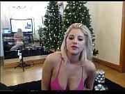 Видео девушки с бритой пиздой