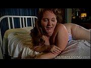 Секс видео мама папа трахают дочь