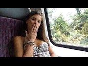Видео массаж секс русских девочек