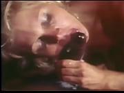 Фильм женщина маструбирует на скрытую камеру