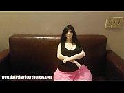 Категория грудь порно смотреть онлайн