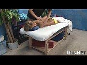 Thai massasje i bergen vi menn piken 2005