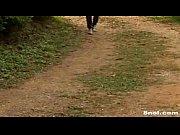 Player Video Phimsex18.biz 2 thai xxx movie
