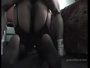 Sog sex clips