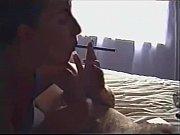Руское домашнее гей порно от первого лица
