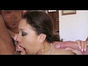 Sex bielefeld große penise