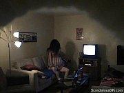 Порно фото з веб камер