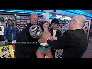 скачать через торрент порно chubby delights ilka 2007.01.10