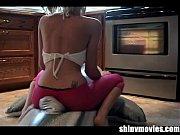 Порно с актрисой из фильма няня